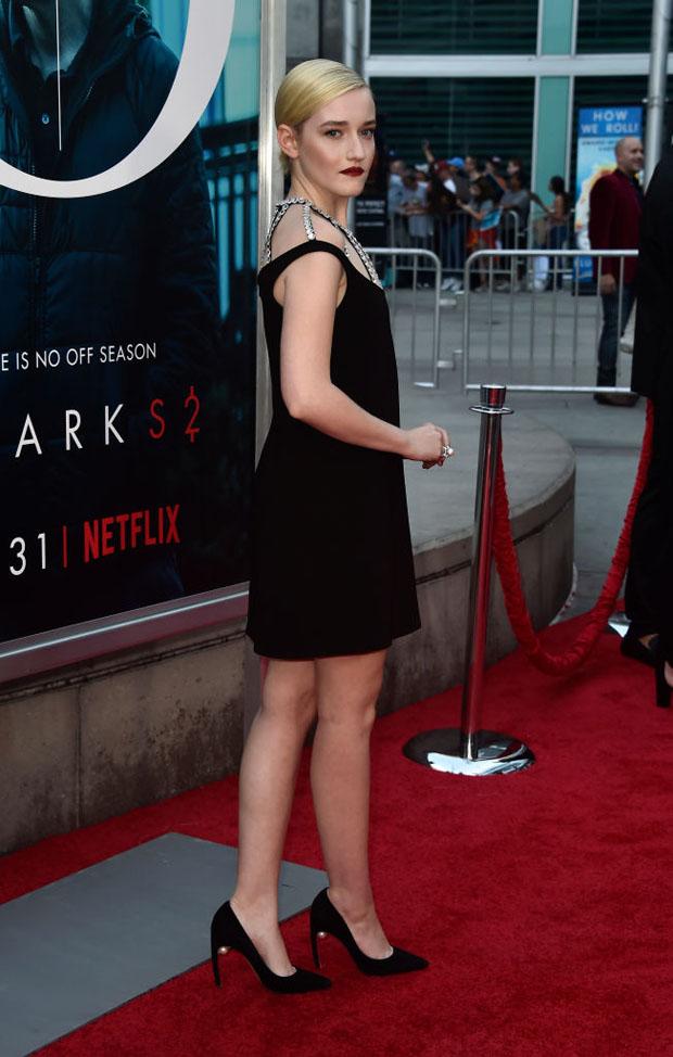 Netflix's 'Ozark' Season 2 Premiere