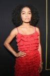 Yara Shahidi In Prada - 'Crazy Rich Asians' LA Premiere
