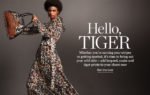 Bring Out Your Wild Side With NET-A-PORTER