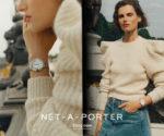 New At NET-A-PORTER: Cartier
