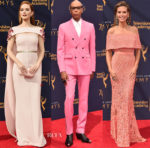 2018 Creative Arts Emmy Awards