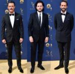 2018 Emmy Awards Menswear Roundup 7