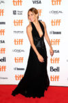 'American Woman' Toronto International Film Festival Premiere