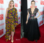 'Assassination Nation' LA Premiere