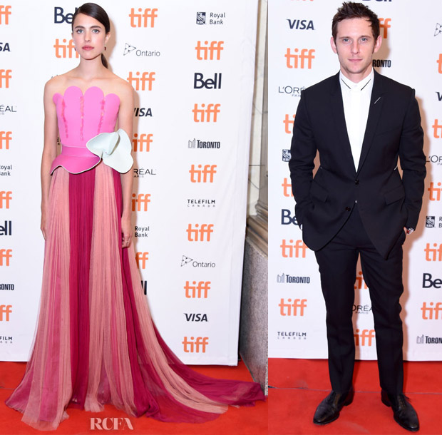 'Donnybrook' Toronto International Film Festival Premiere