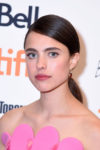 Margaret Qualley 'Donnybrook' Toronto International Film Festival Premiere