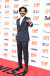 dev patel 'Hotel Mumbai' Toronto International Film Festival Premiere