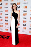 Tilda Cobham-Hervey 'Hotel Mumbai' Toronto International Film Festival Premiere