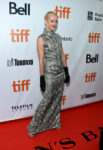 'The Public' Toronto International Film Festival Premiere
