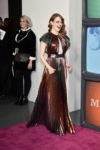 Emma Stone In Givenchy - Netflix Original Series 'Maniac' New York PremiereEmma Stone In Givenchy - Netflix Original Series 'Maniac' New York Premiere