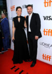 'What They Had' Toronto International Film Festival Premiere