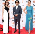 'Hotel Mumbai' Toronto International Film Festival Premiere