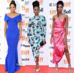 'If Beale Street Could Talk' Toronto International Film Festival Premiere
