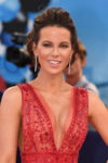 Kate Beckinsale In Zuhair Murad Couture