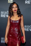 Kerry Washington In Zeynep Arçay - Broadway Loyalty Program Audience Rewards 10th Anniversary Celebration