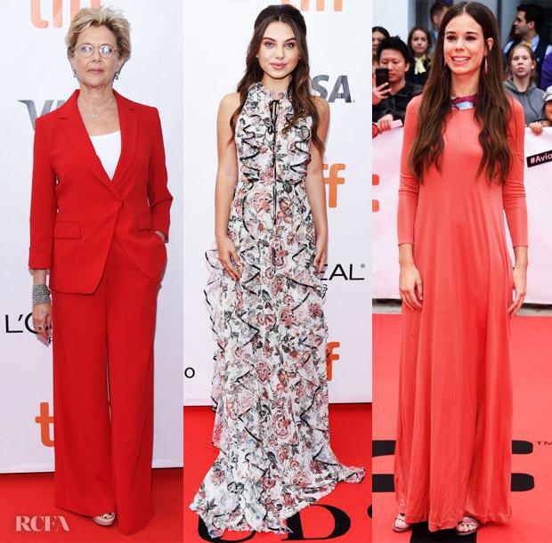 'Life Itself' Toronto International Film Festival Premiere