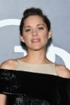 Marion Cotillard In Chanel Haute Couture - Opening Season Paris Opera Ballet