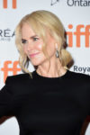 Nicole Kidman In Monse - 'Boy Erased' Toronto International Film Festival Premiere