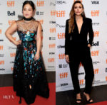 'Sorry For Your Loss' Toronto International Film Festival Premiere