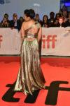 'The Hate U Give' Toronto International Film Festival Premiere