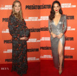 'The Predator' LA Screening