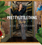PrettyLittleThing starring Ashley Graham Is Here