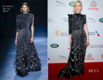 Cate Blanchett In Givenchy - 2018 British Academy Britannia Awards