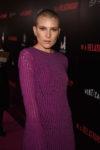 Dree Hemingway In Chloe - 'In A Relationship' LA Premiere
