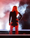 Britney Spears Announces Her New Las Vegas Residency In Death By Dolls