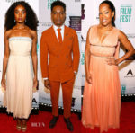 'If Beale Street Could Talk' DC Premiere