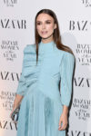 2018 Harper's Bazaar Women of the Year Awards