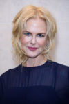 Nicole Kidman In Ralph Lauren - Academy of Motion Picture Arts and Sciences Reception