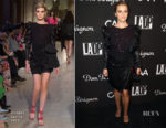 Reese Witherspoon In Dundas - L.A. Dance Project's Annual Gala