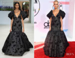 Rita Ora In Giambattista Valli Haute Couture - 2018 American Music Awards