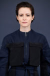 Claire Foy In Rosetta Getty - 'The Girl In The Spider's Web' Madrid Photocall (1)