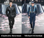 Dior Men Pre-Fall 2019 Red Carpet Wish List