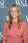 Gwyneth Paltrow In Hermes - WSJ Tech D Live