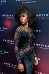 Kerry Washington In Zuhair Murad - 'American Son' Broadway Opening Night After Party