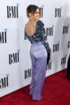 Maren Morris In Raisa & Vanessa - 66th Annual BMI Country Awards