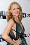 Patricia Clarkson In Marchesa - 32nd American Cinematheque Award Presentation Honoring Bradley CooperPatricia Clarkson In Marchesa - 32nd American Cinematheque Award Presentation Honoring Bradley Cooper