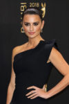 Penelope Cruz In Maticevski - 2018 Bambi Awards