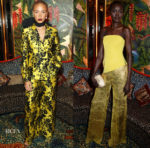 The Fashion Awards 2018 Nominees Celebration