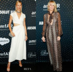 amfAR Hosts Inaugural Celebrity Poker Tournament