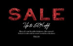 The NET-A-PORTER US Sale Is Now On