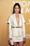"Fashion Blogger Catherine Kallon feature the ""Kacey Musgraves In Brandon Maxwell & Michael Kors Collection – Billboard Women In Music 2018"" is locked Kacey Musgraves In Brandon Maxwell & Michael Kors Collection – Billboard Women In Music 2018"