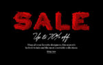 Get Up To 70% Off In The NET-A-PORTER US Sale