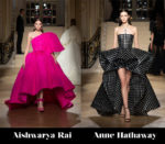 Ashi Studio Spring 2019 Haute Couture Red Carpet Wish List