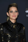 Fashion Blogger Catherine Kallon features Marion Cotillard In Chanel - Cesar Revelations 2019Fashion Blogger Catherine Kallon features Marion Cotillard In Chanel - Cesar Revelations 2019