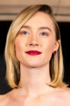 Fashion Blogger Catherine Kallon features Saoirse Ronan In Christian Dior Haute Couture - 'Mary Queen Of Scots' Edinburgh Premiere