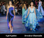Zuhair Murad Spring 2019 Couture Red Carpet Wish List